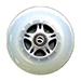 Wheel 4 inch translucent.jpg