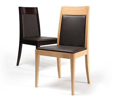 vermeiren meubles chaises. Black Bedroom Furniture Sets. Home Design Ideas