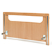 Illico - Beech panel for wooden side rails.jpg